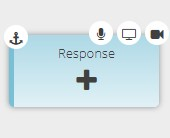 Response Component