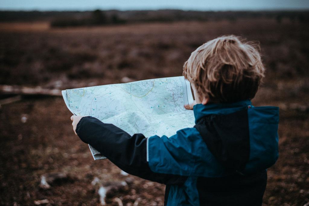 decisions for kids at vogovoice.com