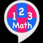 1-2-3 Math