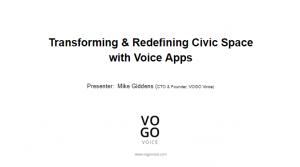 slide-demo civic