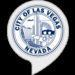 City of Las Vegas Information