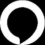 alexa logo_RGB_white